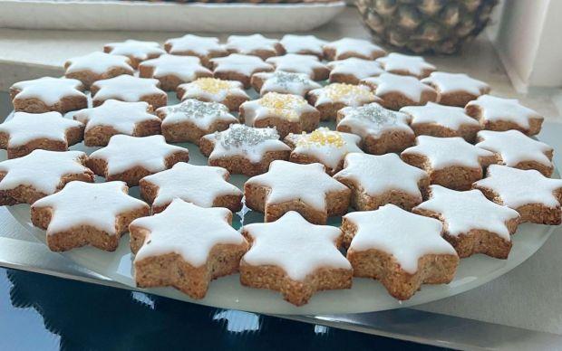 tarcinli-yildiz-kurabiye-tarifi