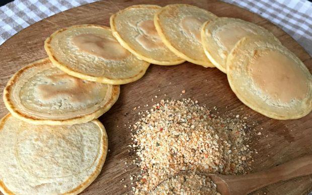 tarhanali-pancake-tarifi
