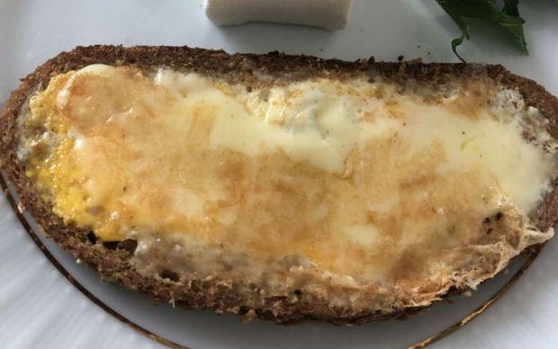 tavada-yumurtali-dilim-ekmek-tarifi