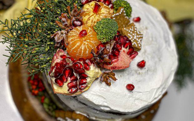 yeni-yil-pastasi-mevy