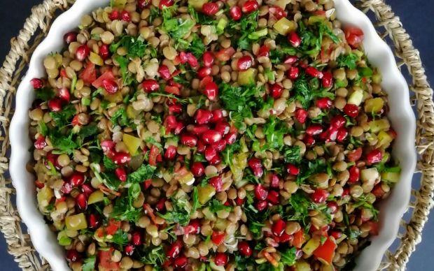 yesil-mercimek-salatasi-2-tarifi