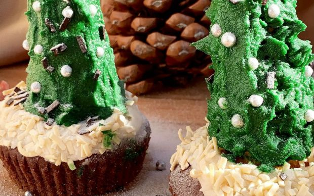 yilbasi-agaci-cupcakeleri-tarifi