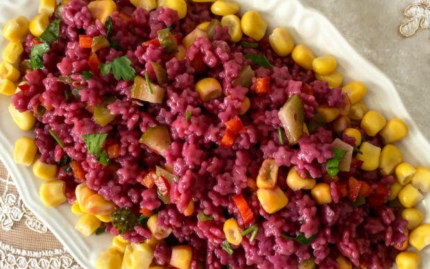 yildiz-sehriyeli-mor-salata-tarifi