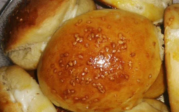 yumusacik-peynirli-pogaca-tarifi