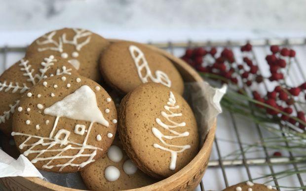 zencefilli-kurabiye-2-tarifi