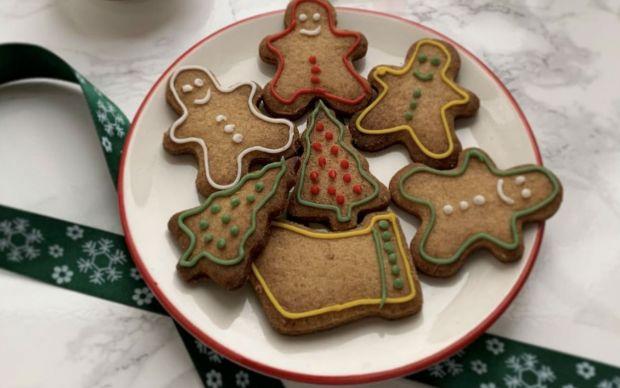 zencefilli-kurabiye-adamlar-tarifi