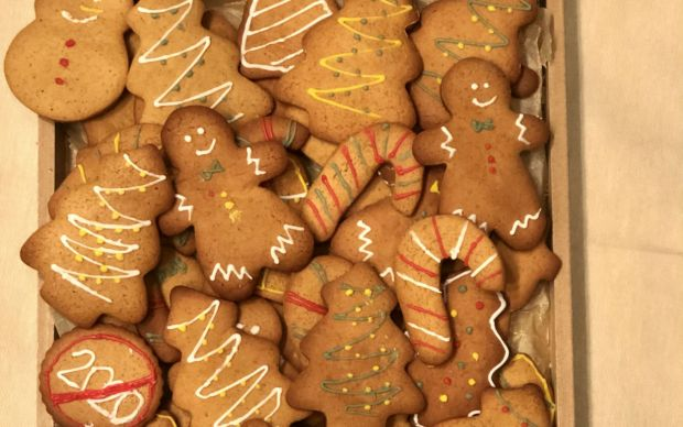 zencefilli-yilbasi-kurabiyeleri-tarifi