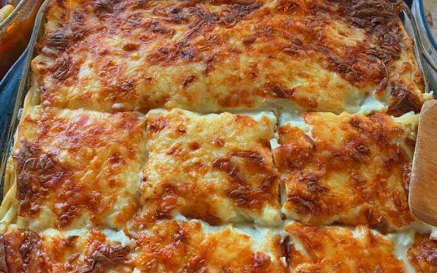 4-peynirli-firin-makarna-tarifi