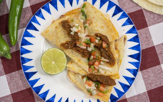 bby-quesadilla-yemekcom
