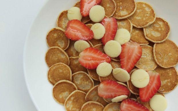 bebek-pancake-tarifi