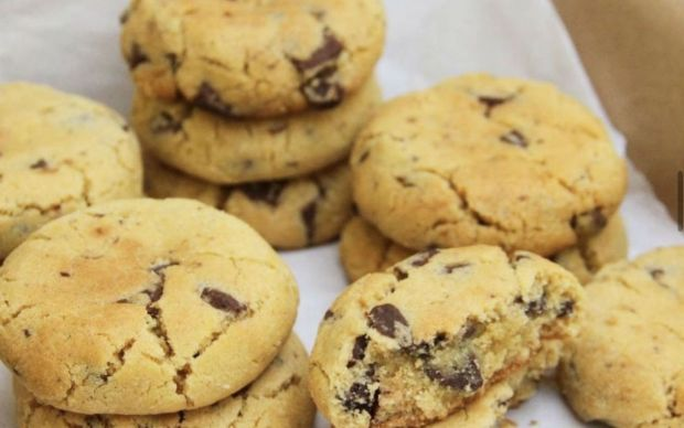 cikolatali-kurabiye-melike