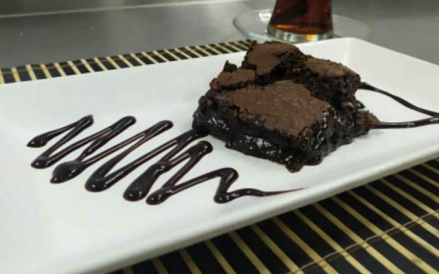 cikolatasi-bol-brownie-tarifi