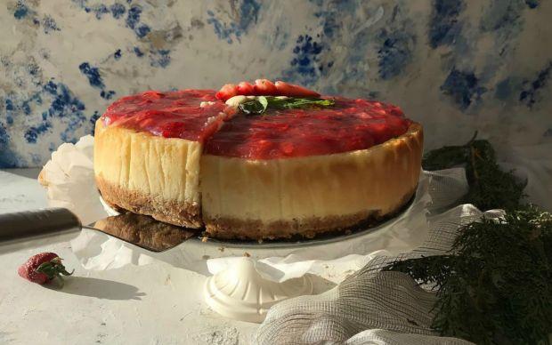 cilekli-cheesecake-gastorot