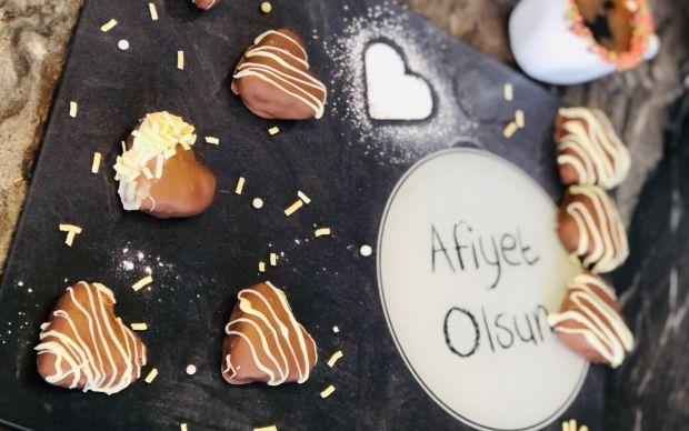 cocostar-cikolata-tarifi