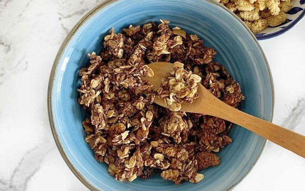 elmadan-granola-tarifi