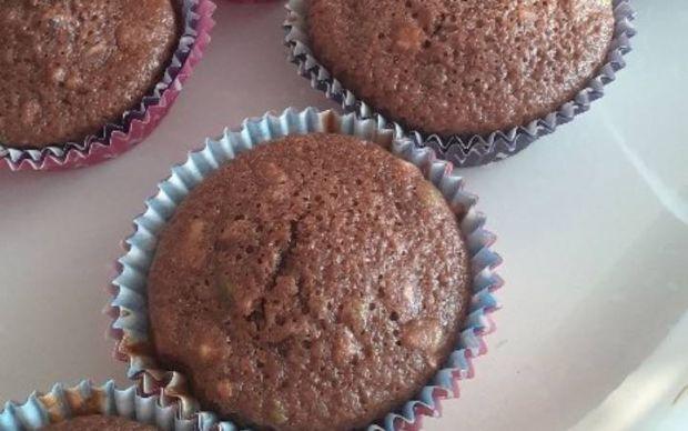 findikli-cikolatali-muffin-tarifi