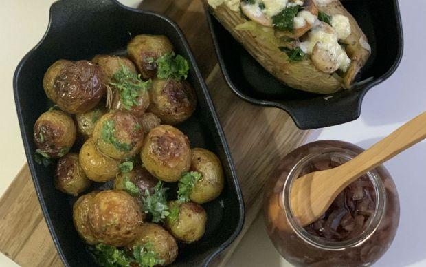 firinda-atistirmalik-patates-tarifi