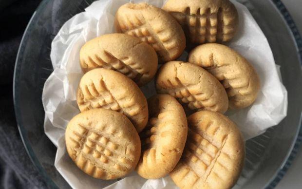 fistik-ezmeli-kurabiye-2-tarifi