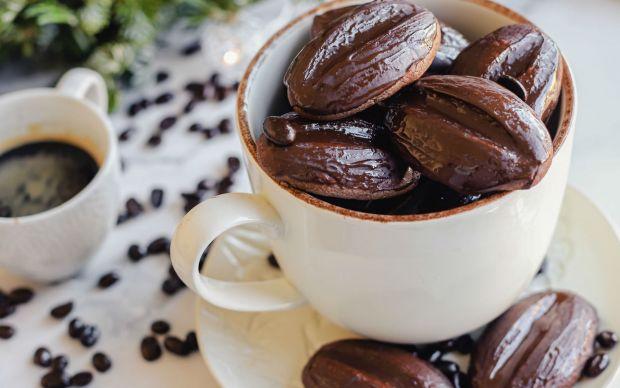 kahve-cekirdegi-kurabiye-turkuaz