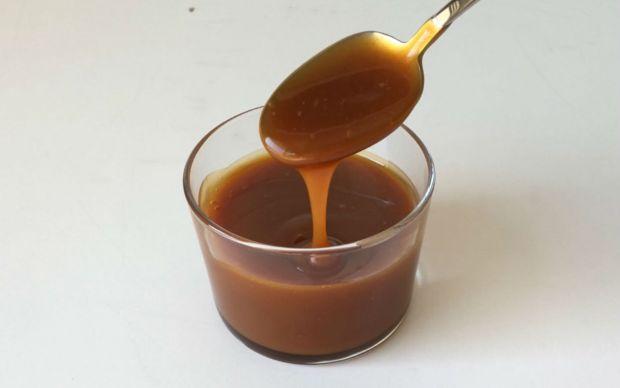 karamel-sos-tarifi