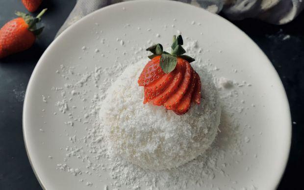 kartopu-tatlisi-gastronot