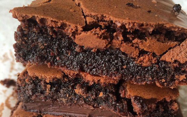 kolay-brownie-ozlem
