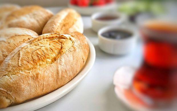 kucuk-somun-ekmek-rukiye