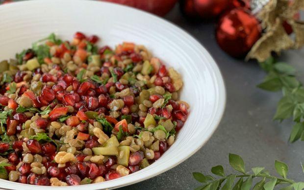 narli-cevizli-mercimek-salatasi-tarifi