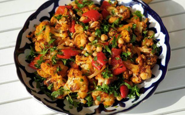 nohutlu-karnabahar-salatasi-zuhal