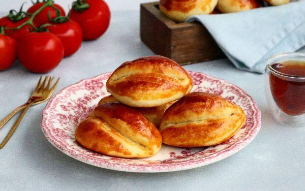 peynirli-mayali-pogaca-vildan