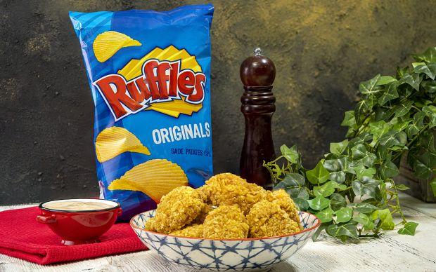 tavuk-nugget-ruffles-yemekcom