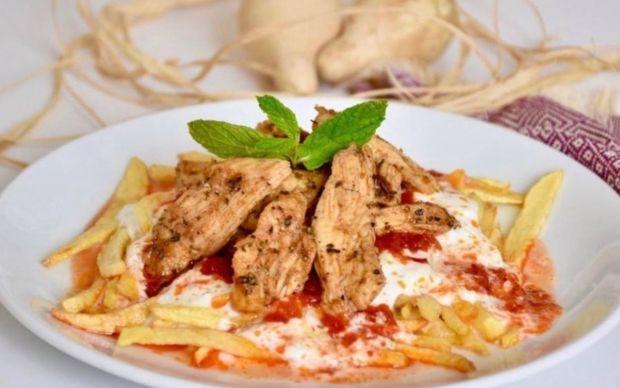 https://yemek.com/tarif/tavuklu-cokertme-kebabi-4/   Tavuklu Çökertme Kebabı Tarifi
