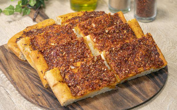 tepside-biberli-ekmek-yemekcom