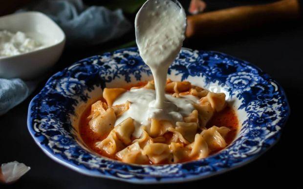 yogurtlu-manti-zehra