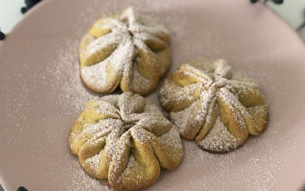 zerdecalli-kurabiye-tarifi