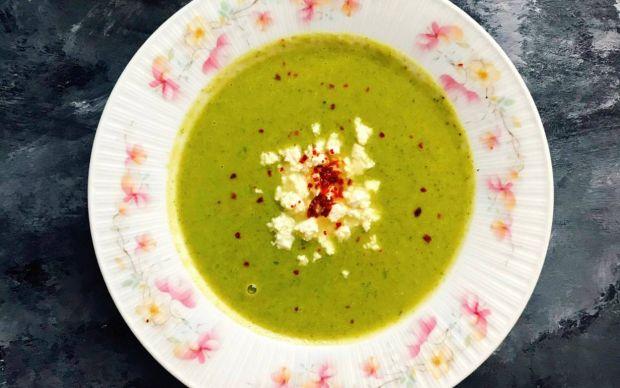 brokoli-corbasi-2-tarifi
