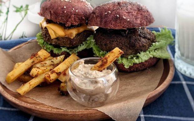 cheeseburger-tarifi