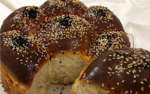 cicek-ekmegi-yummy