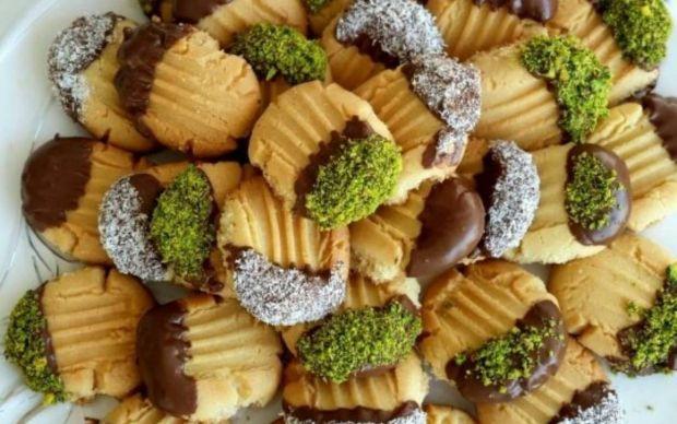 cikolata-soslu-kurabiye-tarifi