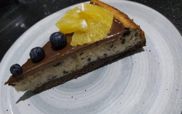 cikolatali-biskuvili-cheesecake-tarifi