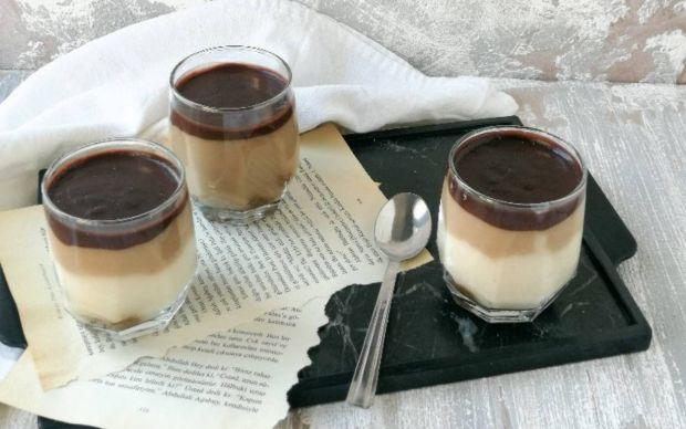 cikolatali-kup-tarifi