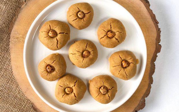 corumlu-kurabiye-tarifi