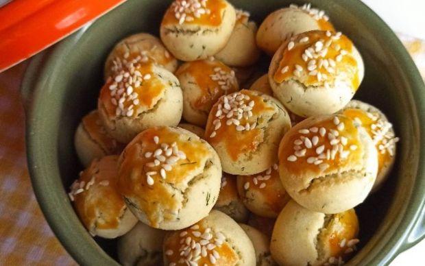 dereotlu-kiyir-kurabiye-tarifi