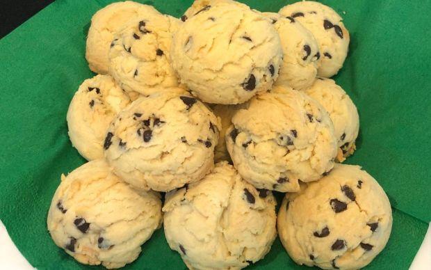 dondurma-kasigi-kurabiyesi-tarifi