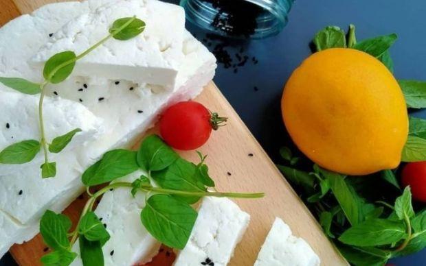 ev-yapimi-peynir-tarifi