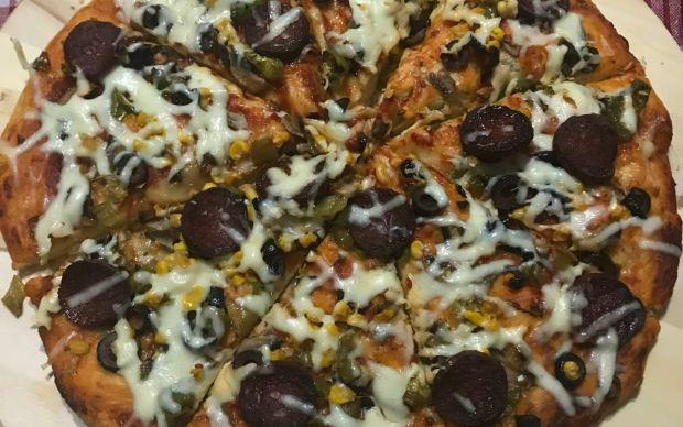 ev-yapimi-pizza-7-tarifi