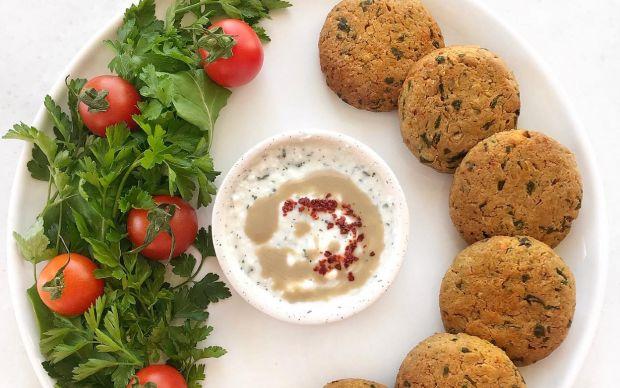 firin-falafel-tasty