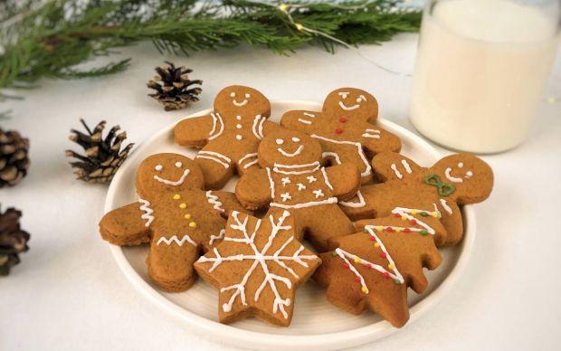gingerman-kurabiye-tarifi