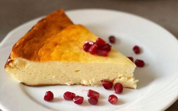 irmikli-cheesecake-tarifi
