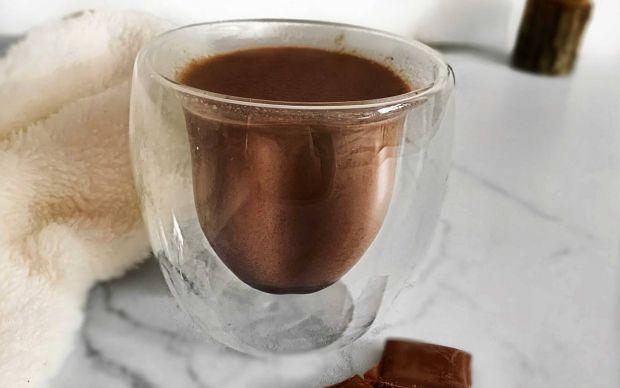 kahveli-sicak-cikolata-tarifi